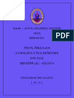 PORTFOLIO DZULHIZZAM BIN DULAIDI.pdf
