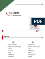 KAIZEN (5)