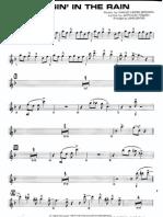 Flute Pg 1