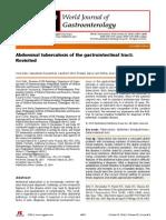 WJG-20-14831.pdf
