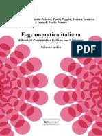 973216e416176 29692077 Grammatica Pratica Del Tedesco Dalla a Alla Z Http Www Animalibera  Net p Il Mio Libro HTML
