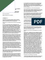 Legtech Full Text (Maxey and Inchong)