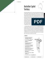 australia-14-act_v1_m56577569830512204.pdf