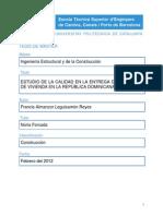 CONTROL DE CALIDAD ENTREGA DE OBRA.pdf