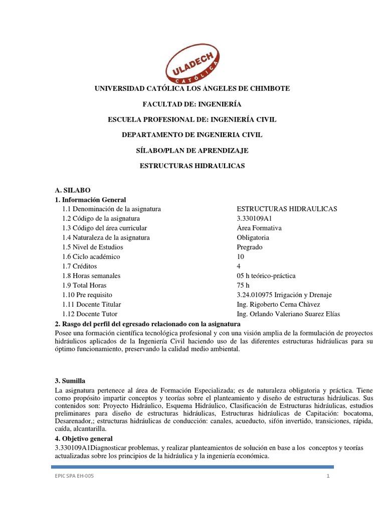 SPA 1.pdf