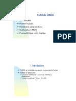 Cmos y Nanoelectronica 11309 −1