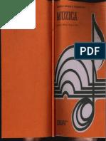 ManualDeMuzica_VII_1988.pdf