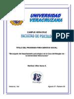 Ejemplo de programa.doc