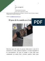 El peso de la comida en el siglo XXI v3.pdf