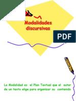 modalidades-discursivas1