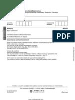0625_s14_qp_32.pdf