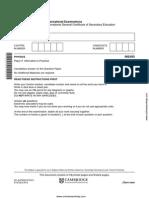 0625_s14_qp_63.pdf