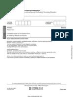 0625_s14_qp_22.pdf