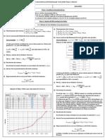 Dosificacion de Hormigones por Fuller y Bolomey.pdf