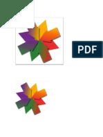 Informe escrito de la unidad I metodolog.docx