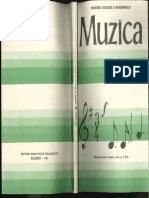 Muzica_SimonaCarana_V_VI_1987.pdf