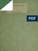 humanfactorsinde00madi.pdf