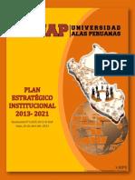 Plan_Estrategico_2013-2021.pdf