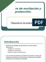 excitacionproteccion