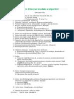 Intrebari Examen Sda.[Conspecte.md]