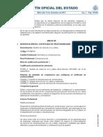 06. ANEXO de Certificado - IfCM0310 3 - Gestión de Redes de Voz y Datos - RD 1531-2011 - IfC (2)