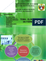 Expo Farmaco Cap 6