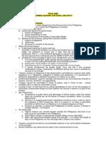 Criminal Law Reviewer (Elements).pdf