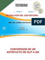 Ayuda7 Conversion de Glp a Gn
