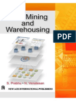 93776357 Data Mining Warehousing S Prabhu