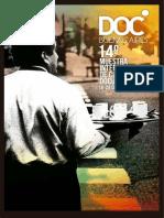 DocBsAs 2014 Catalogo