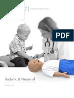 Pediatric & Neonatal(S150-S110-S100)_no prices.pdf