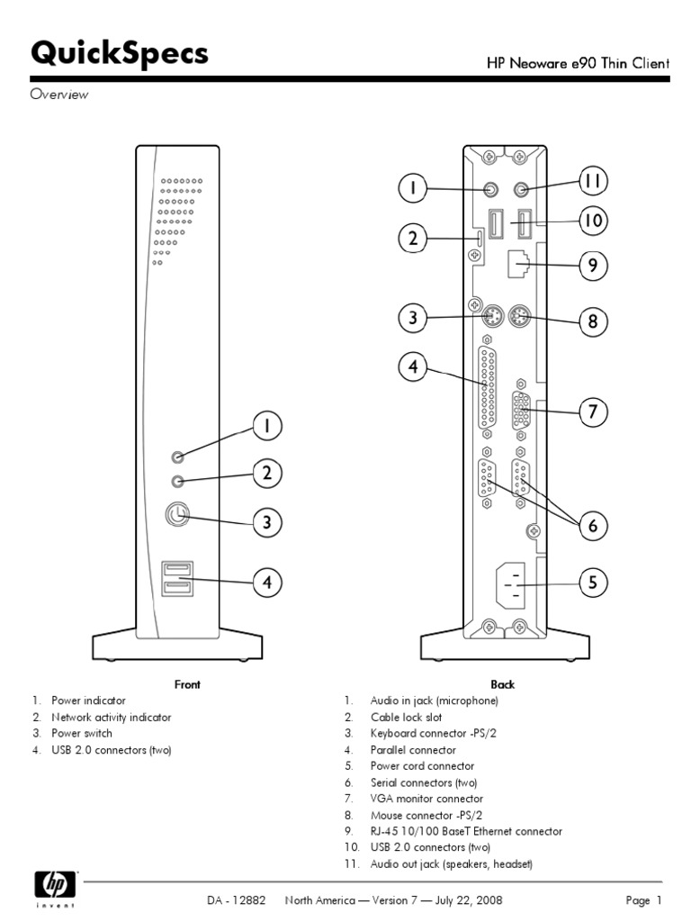 Modern Usb 2 0 Male To Male Wiring Diagram Sketch - Electrical ...