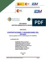 Monografia contrataciones y adquisiones con el estado.pdf