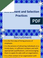 humanresourcemanagement-120113190406-phpapp01