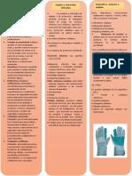 folleto alejandra.docx