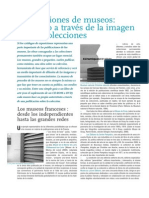 p6-7_2006-4
