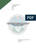caratula, integrantes, introduccion e indice del plan.doc