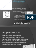 Proporcion Aurea.ppt