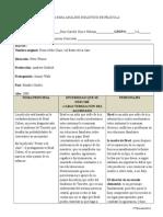 ficha  anlisis didctico-pelcula 1