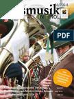 Blasmusik in Tirol - 4 / 2014
