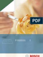 encimera PIL875 IU.pdf