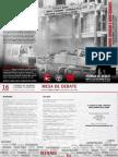 TRiPTICO_DEFIENDE_CULTURA_16diciembre.pdf