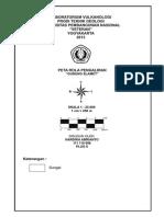 KOP Pola pengaliran Vulkanostrat.pdf