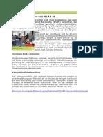 W-LAN Verbot an Bayrischen Schulen