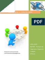 UFCD 5374 Informação e Comunicação Índice