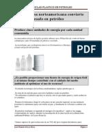 reciclar-plastico-en-petroleo (1)