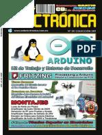 SE Mex Arduino289