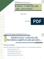 C4antePresc1a