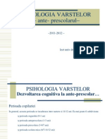 C4antePresc2