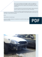 Reparacion Direccion Asistida Peugeot 307cc